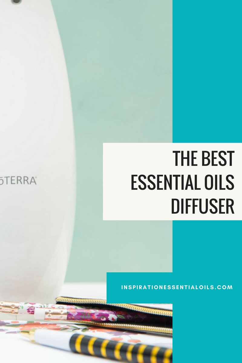 Best Diffuser For Essential Oils ~ Best essential oil diffuser in inspiration