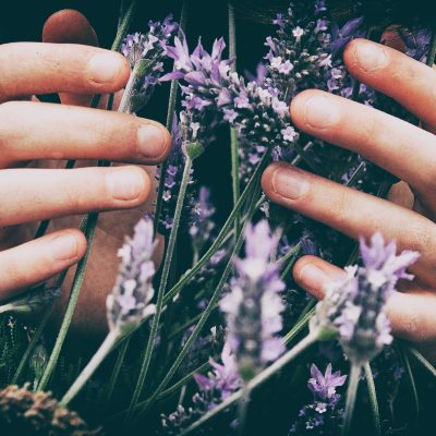 Aromatherapy for Stress Relief: How Aromatherapy Soothes Our Souls